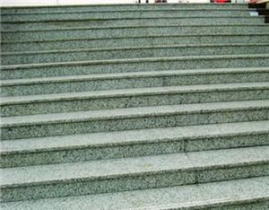 石材踏步板