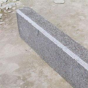 路沿石石材