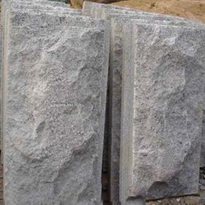 蘑菇石墙砖